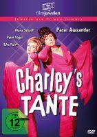 Peter Alexander: Charleys Tante