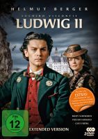 Ludwig II. - Director's Cut