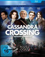 Cassandra Crossing - Treffpunkt Todesbrücke (HD-Neuabtastung)