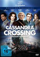 Cassandra Crossing - Treffpunkt Todesbrücke (Neuabtastung)