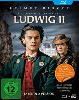 Ludwig II. - Director's Cut (Bonus-DVD)