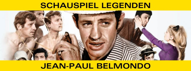 https://fernsehjuwelen-shop.de/grosse-stars/schauspieler/jean-paul-belmondo/