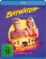 Baywatch HD - Staffel 9