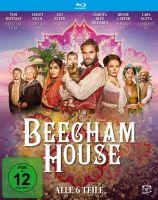 Beecham House - Alle 6 Teile